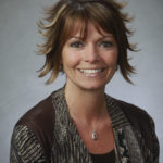 Christy Snitgen